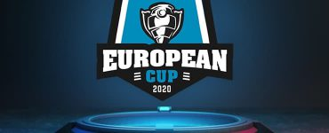EEG European Cup 2020 Recap - Call Of Duty Black Ops Cold War
