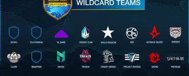 EDC Season 2 Qualifier; Everything You Need To Know