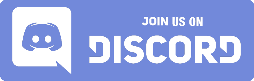 Join our discord Esports Malta/></a></div> </div></div>  </div> </div>    <div class=
