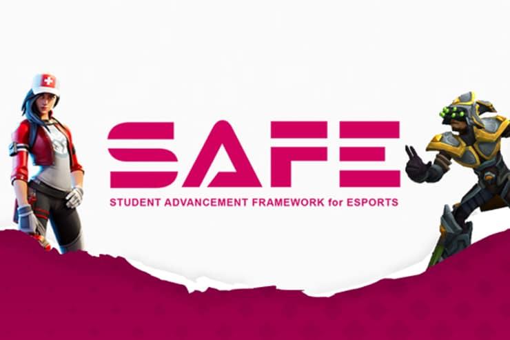 SAFE Educational Programme