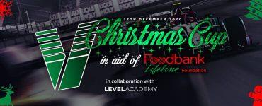 Velocity Esports Christmas Cup Recap