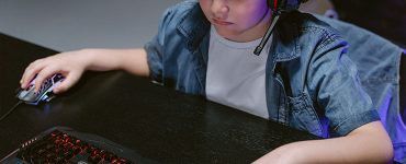 Esports Education – What Is It And Why Is It Worth It?