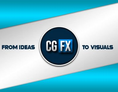 Everything You Need To Know About Malta's Esports Graphic Designer, CGFX
