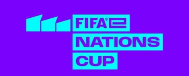 Malta participating in FIFAe Nations Cup