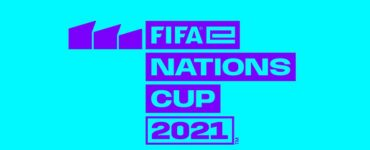 Malta eliminated from FIFAe Nations Cup