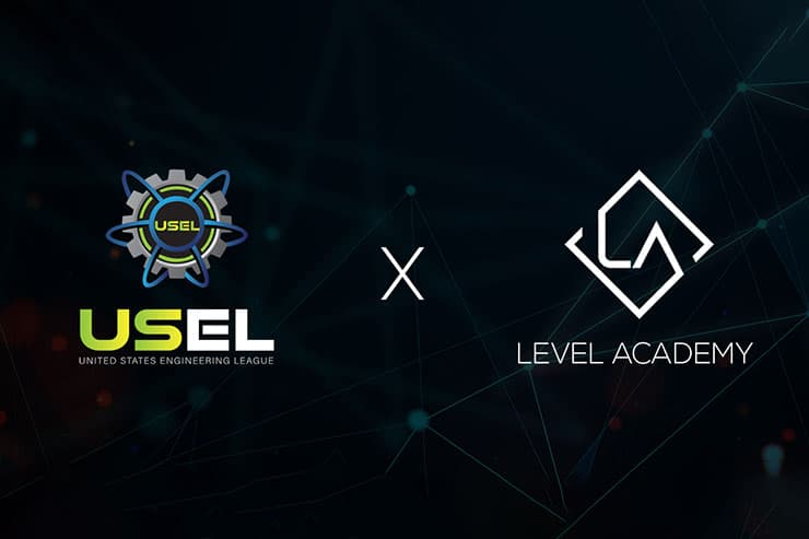 Level Academy partners with USEL in bid to export esports learning beyond Malta