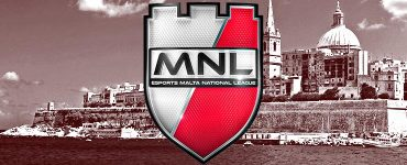 Malta National League Season 4 Announced