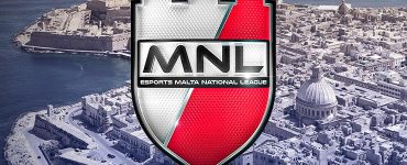 Project Eversio Crowned Champions Of MNL S4