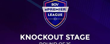 Eliminated teams from BOV ePremier League Playoffs