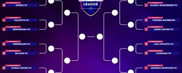 Malta BOV ePremiere League Playoffs Preview