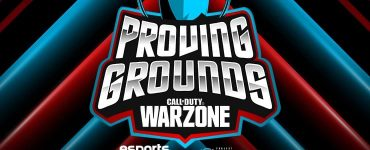 EXEM Proving Grounds Announced