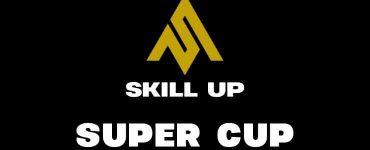 SkillUp FIFA players