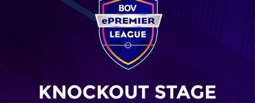 BOV ePremier League 2021 Quarterfinal Clashes