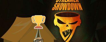 Camper-Wins-The-Lockstock-Streamer-Showdown