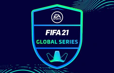 Christian Spiteri and Luke Bartolo out of EASports FIFA 21 Global Series