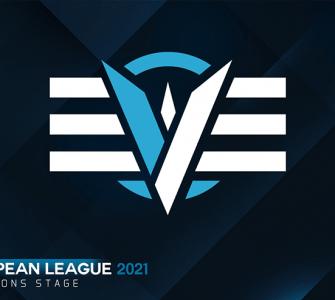 Project Eversio taking part in EEG European League Season 3 CS:GO