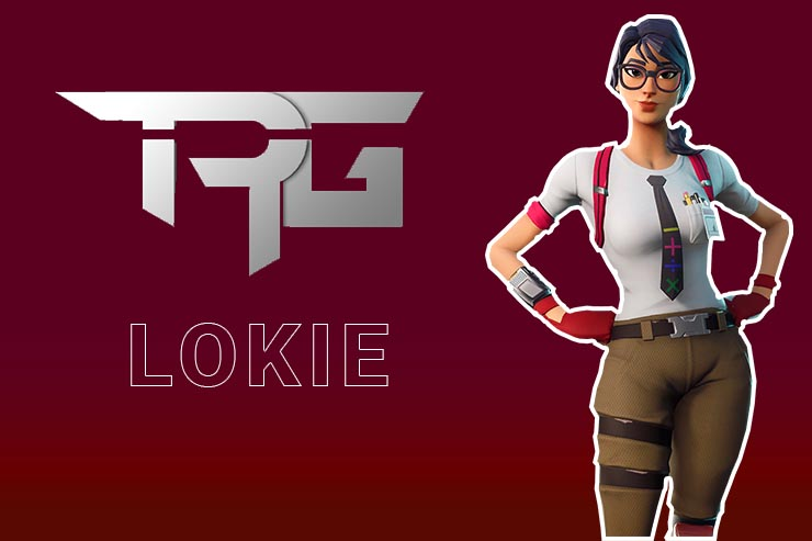 Lokie Parts Ways With Team Tragedy