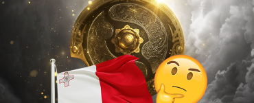 The International 10: Could Malta Host Such A Tournament?
