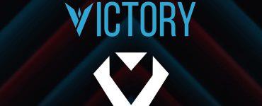 Valid Unit Win EXEM Proving Grounds Rocket League #1