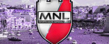 Malta National League 5 Announced - The Final Season