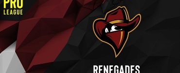 Renegades-Drop-Out-Of-ESL-Pro-League-S14-Due-To-COVID-19