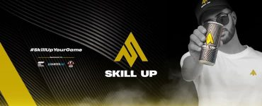 Skill Up - Who are they and what's next for the org?