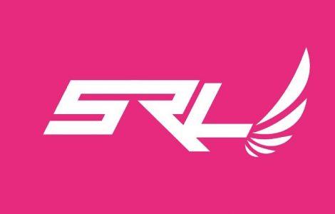 The Swift Racing League